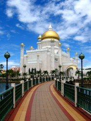brunei-mosque1