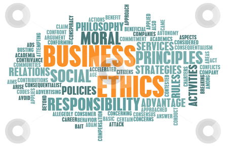 Our series: Ethics in Business – Where is the education for narcissistic leaders?