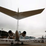 Indonesia seen as key market for business aviation in Asia