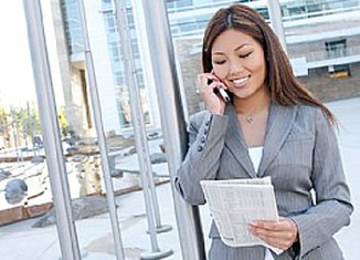Malaysia has 93 female board directors