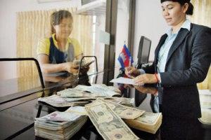 cambodia-banking