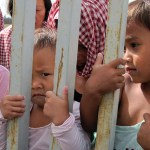 Cambodia's unjust detention centers