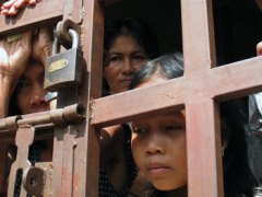 cambodia-detention-center