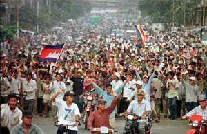 cambodia-protests