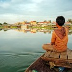 Cambodia expects 7.6% growth in 2013