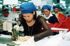 cambodia_factory