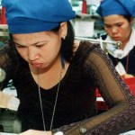 H&M pledges to pay 'fair wages' to Cambodian workers