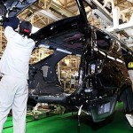 Thailand loses auto investments to Indonesia