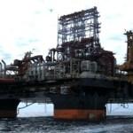 Petronas exits Venezuela venture