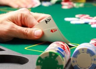 Vietnam mulls legalising casinos