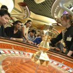 Richest Thai wants to legalise casinos