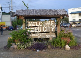 Thai firms eye investment in Cebu