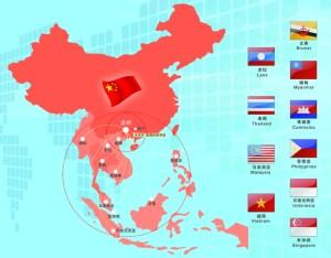 china-ASEAN1