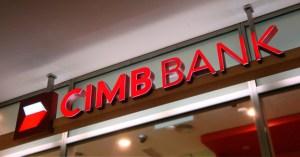 cimbbank