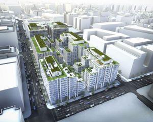 city-center-dc