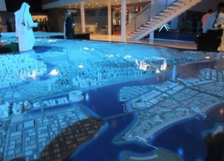 Registrations for Cityscape Abu Dhabi up 26%