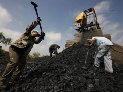 Indonesia erupts in mine ownership scandals