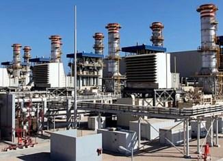 Vietnam builds $1.27b thermal power plant