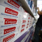 Colgate-Palmolive to open factory in Myanmar