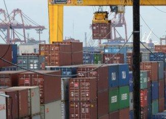 UK eyes Philippines as trade hub