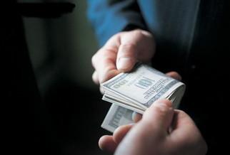 Corruption biggest issue for US investors in Cambodia