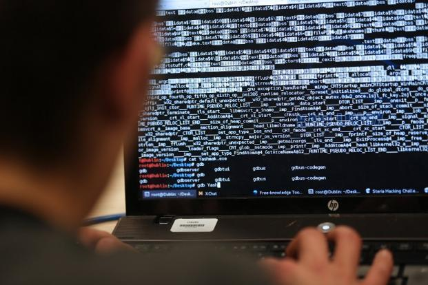 Cyberattacks from Indonesia surging