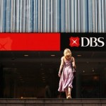 Singapore sets tougher liquidity rules for banks