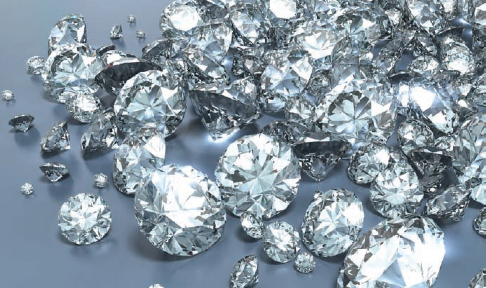 Tiffany to polish diamonds in Cambodia