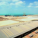 Robust growth in UAE's industrial property sector