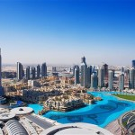 Qatar tops per capita investment in Dubai property
