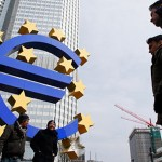 Philippines eyes two free trade agreements in Europe