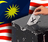 The manifestos shaping Malaysia's economic future