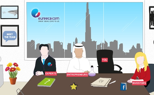 Crowdsourcing firm launches in the UAE