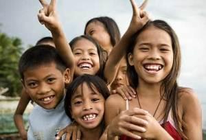 filipinochildren