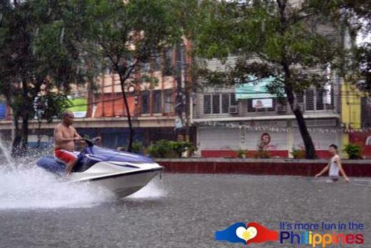 floods10