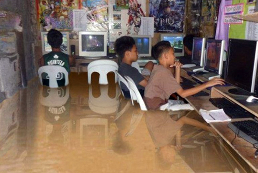 floods6