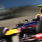 Malaysia to get another F1 circuit