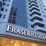 Thai tycoon plans Singapore REIT listing