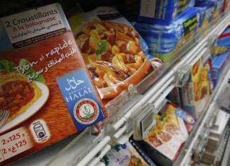 All the hubbub about Sarawak's halal hub