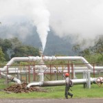 geothermal_reservoirs_Indonesia
