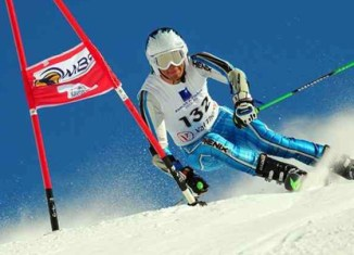 East Timor to debut in 2014 Winter Olympics