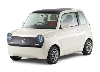 Smaller the better for Japanese cars in Indonesia
