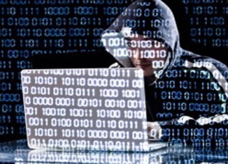 ASEAN warned to step up cyber defense