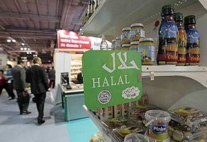 halal_products