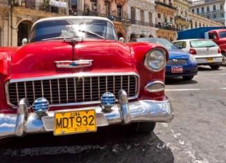Cuba seeks closer ties with Vietnam