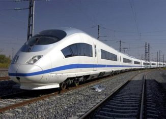 Malaysia government to speed up KL-Singapore rail system
