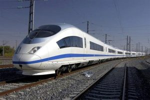 high-speed-railway
