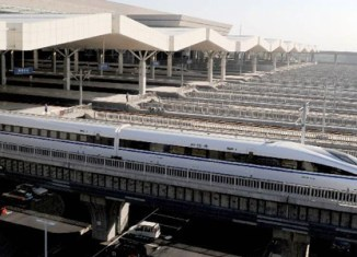 Thailand's high-speed train tickets 'too expensive'