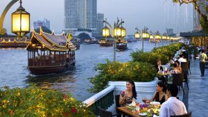 holiday-in-bangkok