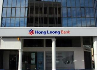 Malaysia's Hong Leong Bank enters Cambodia
